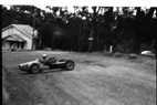 Hepburn Springs - All images from 1960 - Photographer Peter D'Abbs - Code HS60-19