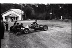 Hepburn Springs - All images from 1960 - Photographer Peter D'Abbs - Code HS60-20