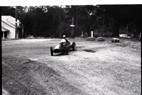 Hepburn Springs - All images from 1960 - Photographer Peter D'Abbs - Code HS60-22