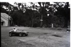 Hepburn Springs - All images from 1960 - Photographer Peter D'Abbs - Code HS60-23