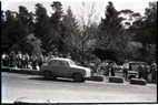 Hepburn Springs - All images from 1960 - Photographer Peter D'Abbs - Code HS60-24