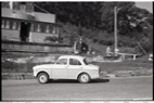 Hepburn Springs - All images from 1960 - Photographer Peter D'Abbs - Code HS60-25