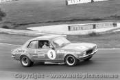 73014 - John Harvey Holden Torana V8 Oran Park 1973