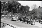 Hepburn Springs - All images from 1960 - Photographer Peter D'Abbs - Code HS60-104