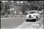Hepburn Springs - All images from 1960 - Photographer Peter D'Abbs - Code HS60-105