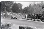 Hepburn Springs - All images from 1960 - Photographer Peter D'Abbs - Code HS60-107