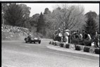 Hepburn Springs - All images from 1960 - Photographer Peter D'Abbs - Code HS60-109
