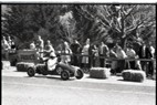 Hepburn Springs - All images from 1960 - Photographer Peter D'Abbs - Code HS60-111