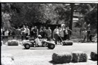 Hepburn Springs - All images from 1960 - Photographer Peter D'Abbs - Code HS60-113