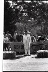 Hepburn Springs - All images from 1960 - Photographer Peter D'Abbs - Code HS60-114
