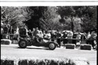 Hepburn Springs - All images from 1960 - Photographer Peter D'Abbs - Code HS60-116