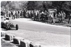 Hepburn Springs - All images from 1960 - Photographer Peter D'Abbs - Code HS60-119