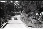 Hepburn Springs - All images from 1960 - Photographer Peter D'Abbs - Code HS60-121