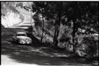 Hepburn Springs - All images from 1960 - Photographer Peter D'Abbs - Code HS60-123