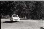 Hepburn Springs - All images from 1960 - Photographer Peter D'Abbs - Code HS60-126
