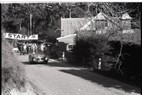 Hepburn Springs - All images from 1960 - Photographer Peter D'Abbs - Code HS60-129