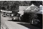 Hepburn Springs - All images from 1960 - Photographer Peter D'Abbs - Code HS60-130