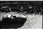 Hepburn Springs - All images from 1960 - Photographer Peter D'Abbs - Code HS60-133