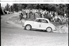 Hepburn Springs - All images from 1960 - Photographer Peter D'Abbs - Code HS60-139