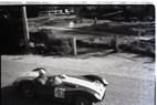Hepburn Springs - All images from 1960 - Photographer Peter D'Abbs - Code HS60-142