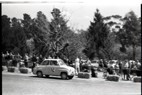 Hepburn Springs - All images from 1960 - Photographer Peter D'Abbs - Code HS60-148