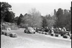 Hepburn Springs - All images from 1960 - Photographer Peter D'Abbs - Code HS60-150