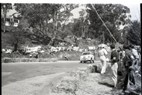 Hepburn Springs - All images from 1960 - Photographer Peter D'Abbs - Code HS60-151