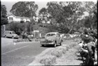 Hepburn Springs - All images from 1960 - Photographer Peter D'Abbs - Code HS60-152