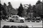 Hepburn Springs - All images from 1960 - Photographer Peter D'Abbs - Code HS60-153