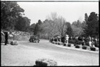 Hepburn Springs - All images from 1960 - Photographer Peter D'Abbs - Code HS60-154