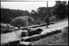Hepburn Springs - All images from 1960 - Photographer Peter D'Abbs - Code HS60-155