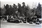 Hepburn Springs - All images from 1960 - Photographer Peter D'Abbs - Code HS60-157