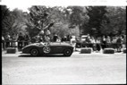 Hepburn Springs - All images from 1960 - Photographer Peter D'Abbs - Code HS60-160