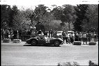 Hepburn Springs - All images from 1960 - Photographer Peter D'Abbs - Code HS60-161