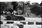 Hepburn Springs - All images from 1960 - Photographer Peter D'Abbs - Code HS60-162