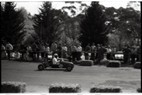 Hepburn Springs - All images from 1960 - Photographer Peter D'Abbs - Code HS60-166