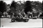 Hepburn Springs - All images from 1960 - Photographer Peter D'Abbs - Code HS60-168