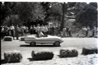 Hepburn Springs - All images from 1960 - Photographer Peter D'Abbs - Code HS60-169