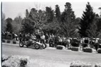 Hepburn Springs - All images from 1960 - Photographer Peter D'Abbs - Code HS60-170