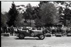 Hepburn Springs - All images from 1960 - Photographer Peter D'Abbs - Code HS60-171