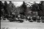 Hepburn Springs - All images from 1960 - Photographer Peter D'Abbs - Code HS60-172