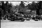Hepburn Springs - All images from 1960 - Photographer Peter D'Abbs - Code HS60-173