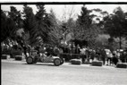 Hepburn Springs - All images from 1960 - Photographer Peter D'Abbs - Code HS60-174