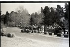 Hepburn Springs - All images from 1960 - Photographer Peter D'Abbs - Code HS60-175