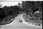 Hepburn Springs - All images from 1960 - Photographer Peter D'Abbs - Code HS60-180