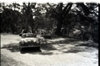 Hepburn Springs - All images from 1960 - Photographer Peter D'Abbs - Code HS60-181