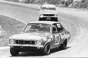 73016 - Morris Holden XU1 Torana  Amaroo Park 1974