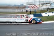 86720 - Cullen / Sprague  -  Bathurst 1986 - Commodore VK