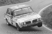 79731 - Power / Kuebler -  Bathurst 1979 -  Triumph Dolomite