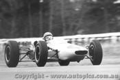 65512 - Bob Jane Elfin Ford T/C Warwick Farm 1965